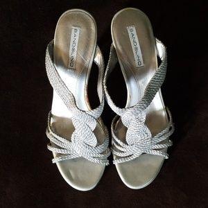 Banolino sandals